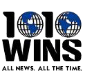 1010 Wins | Physical Medicine of New Jersey