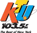KTU | Physical Medicine of New Jersey