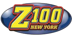 Z100 | Physical Medicine of New Jersey