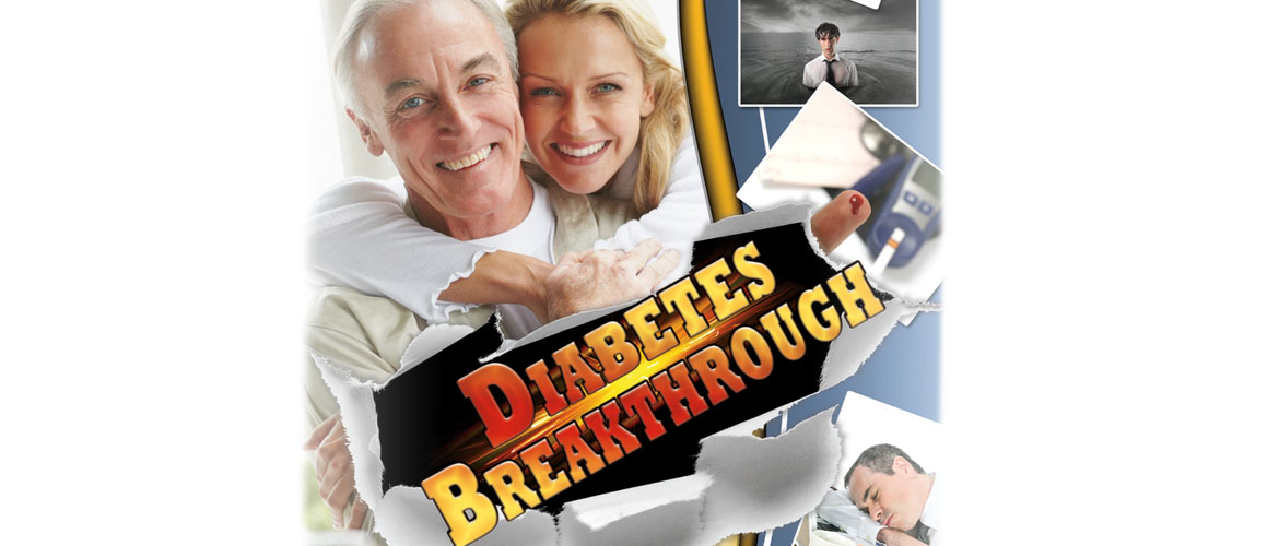 diabetes breakthrough