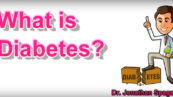 what-is-diabetics