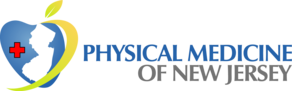 physmednj | Physical Medicine of New Jersey
