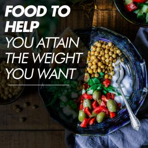 diet, food, weight loss, get the weight you want