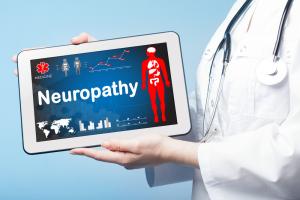 Neuropathy treatment