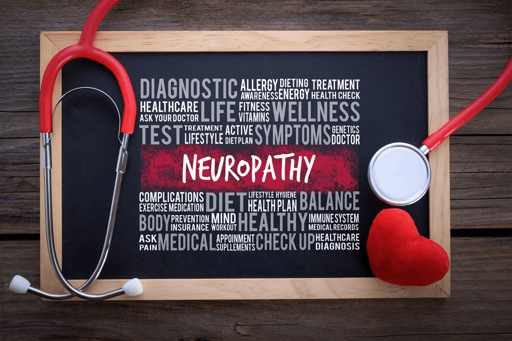 Neuropathy treatment in NJ