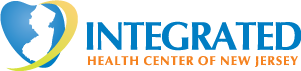 Integrated Health Center of NJ
